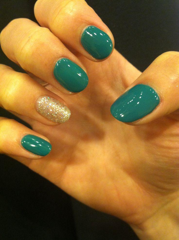 Feeling Nails And Spa