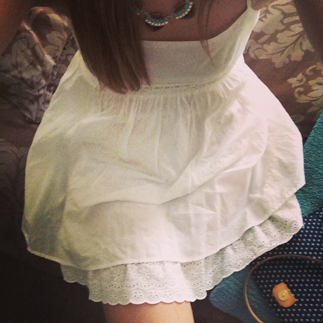 whitebabydolldress2